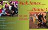 Nick & Diana #2